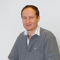 Docteur Stéphane Aïm